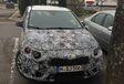 BMW 2 Active Tourer betrapt #3