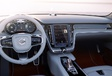 Volvo Concept Estate #3