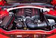 Chevrolet Camaro Z28 #5