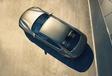 BMW Vision Future Luxury #2