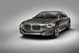 BMW Vision Future Luxury #8