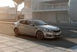 Kia Optima T-Hybrid, au Diesel #1
