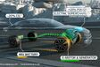 Kia Optima T-Hybrid, au Diesel #2