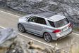 Mercedes GLE, facelift ML en mode hybride #13