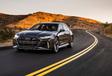 Audi RS 6 Avant : la voiture familiale idéale ? #2