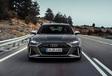 Audi RS 6 Avant : la voiture familiale idéale ? #5