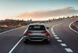 Audi RS 6 Avant : la voiture familiale idéale ? #8