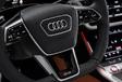 Audi RS 6 Avant : la voiture familiale idéale ? #10