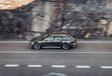 Audi RS 6 Avant : la voiture familiale idéale ? #7