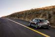 Audi RS 6 Avant : la voiture familiale idéale ? #6