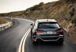 Audi RS 6 Avant : la voiture familiale idéale ? #3
