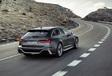 Audi RS 6 Avant : la voiture familiale idéale ? #4
