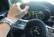 Que pensez-vous de la Mercedes C 300 de ? #7