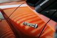 Toyota C-HR 2.0 Hybride : testé et approuvé #10