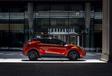 Toyota C-HR 2.0 Hybride : testé et approuvé #11