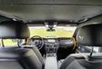 Rolls-Royce Cullinan Black Badge (2020) #5