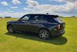 Rolls-Royce Cullinan Black Badge (2020) #3