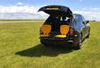 Rolls-Royce Cullinan Black Badge (2020) #9