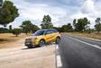 Suzuki Vitara Hybrid 4x4 : Nom de Zeus ! #3