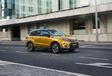 Suzuki Vitara Hybrid 4x4 : Nom de Zeus ! #6