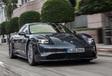 Porsche Taycan 4S : moins, c'est plus #4