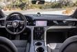 Porsche Taycan 4S : moins, c'est plus #3
