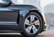Porsche Taycan 4S : moins, c'est plus #5