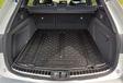Toyota Corolla Touring Sports 2.0 Hybrid: avantages et inconvénients #5