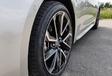 Toyota Corolla Touring Sports 2.0 Hybrid: avantages et inconvénients #7