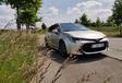 Toyota Corolla Touring Sports 2.0 Hybrid: avantages et inconvénients #3