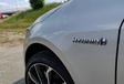 Toyota Corolla Touring Sports 2.0 Hybrid: avantages et inconvénients #6