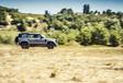 Land Rover Defender 110 D240 : l'aventurier sans peur #10