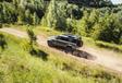 Land Rover Defender 110 D240 : l'aventurier sans peur #11