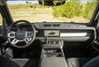 Land Rover Defender 110 D240 : l'aventurier sans peur #13