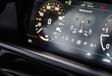 Land Rover Defender 110 D240 : l'aventurier sans peur #14