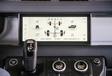 Land Rover Defender 110 D240 : l'aventurier sans peur #15