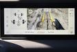 Land Rover Defender 110 D240 : l'aventurier sans peur #16