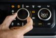 Land Rover Defender 110 D240 : l'aventurier sans peur #17