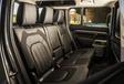 Land Rover Defender 110 D240 : l'aventurier sans peur #18