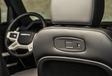 Land Rover Defender 110 D240 : l'aventurier sans peur #19