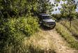 Land Rover Defender 110 D240 : l'aventurier sans peur #2