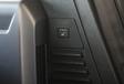 Land Rover Defender 110 D240 : l'aventurier sans peur #20