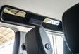 Land Rover Defender 110 D240 : l'aventurier sans peur #21