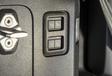 Land Rover Defender 110 D240 : l'aventurier sans peur #22