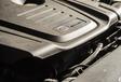 Land Rover Defender 110 D240 : l'aventurier sans peur #24