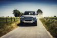 Land Rover Defender 110 D240 : l'aventurier sans peur #3