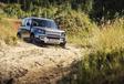 Land Rover Defender 110 D240 : l'aventurier sans peur #5