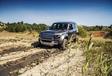 Land Rover Defender 110 D240 : l'aventurier sans peur #6