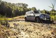 Land Rover Defender 110 D240 : l'aventurier sans peur #7
