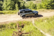 Land Rover Defender 110 D240 : l'aventurier sans peur #8